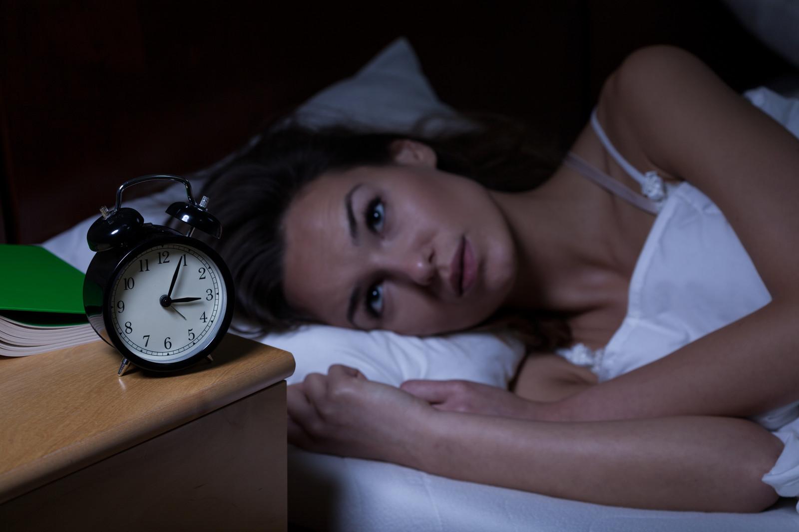 SleepDisorders