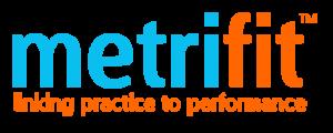 metrifit_logon