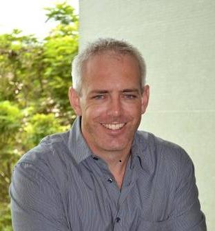 Training Smarter <i>and</i> Harder with Dr. Tim Gabbett